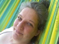 Mehr über Anja Kolberg
