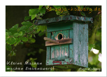Postkarte Nr. 06009 - Klick zum Shop