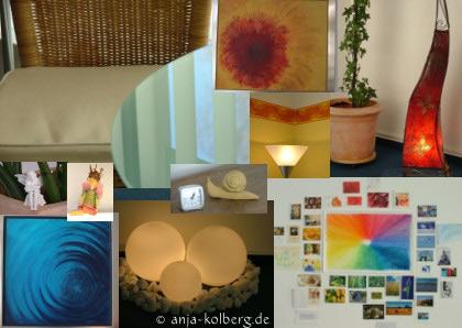 Anja Kolberg Coachingwerkstatt