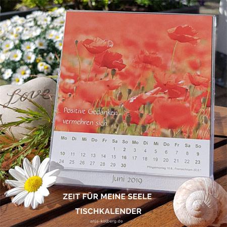 Fotokalender Juni 2019