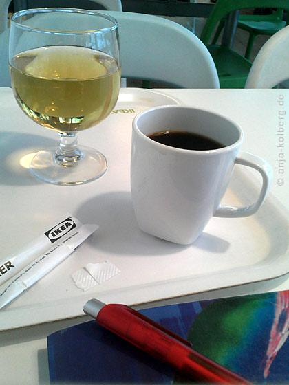 frauencoaching schreiben im caf. Black Bedroom Furniture Sets. Home Design Ideas