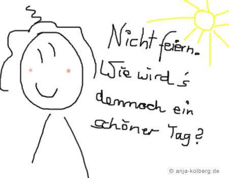 Geburtstagslied Schones Geburtstagslied Deutsch Alles Gute