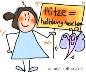 Frauencoaching Anja Kolberg Blog Kalender Blog 2010 1