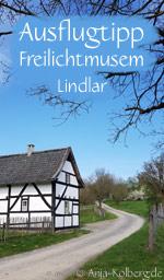 Ausflug ins Freilichtmuseum Lindlar