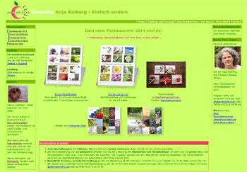 Klick zum Webshop