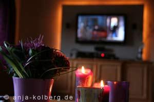 Frauencoaching Anja Kolberg Blog Kalender Film Tipp