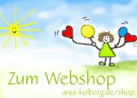 Klick zum Webshop Einfach anders von Anja Kolberg