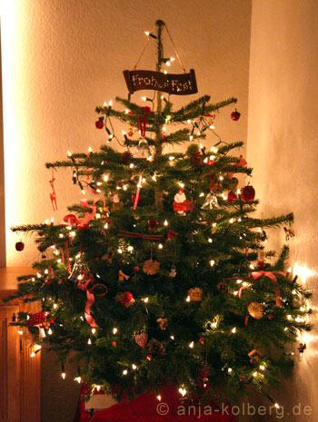 weihnachtsbaum schm cken ideen wohnzimmer grau streichen ideen vintage weihnachtsdeko. Black Bedroom Furniture Sets. Home Design Ideas