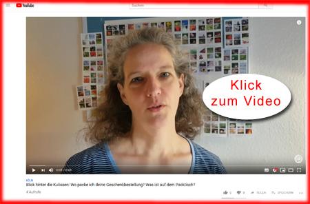 Klick zu YouTube