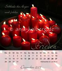 Klick zum Tischkalender 2010