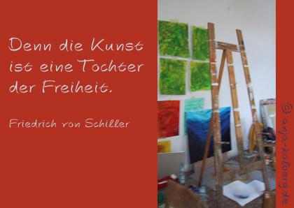 Sommerakademie Alfter