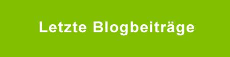 Letzte Blogbeiträge