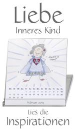 Kalenderinspirationen für Lilo